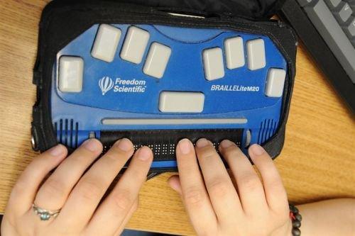braille-lite-portátil