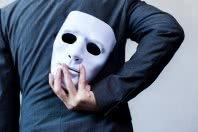 5 sinais para identificar o sociopata mais próximo de você