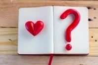 """7 Ocasiões em que um """"Eu te Amo"""" não significa """"Eu te Amo"""""""