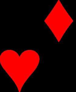 Naipe do baralho de cartas