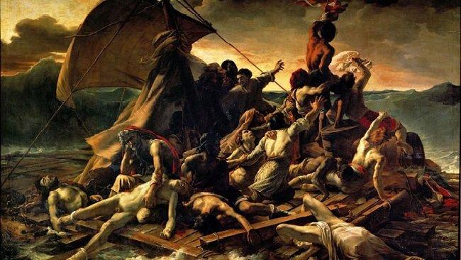 História da Filosofia V –  Do Romantismo ao Empiriocriticismo | Giovanni Reale
