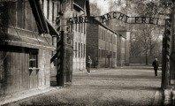 7 Acontecimentos marcantes da Segunda Guerra Mundial