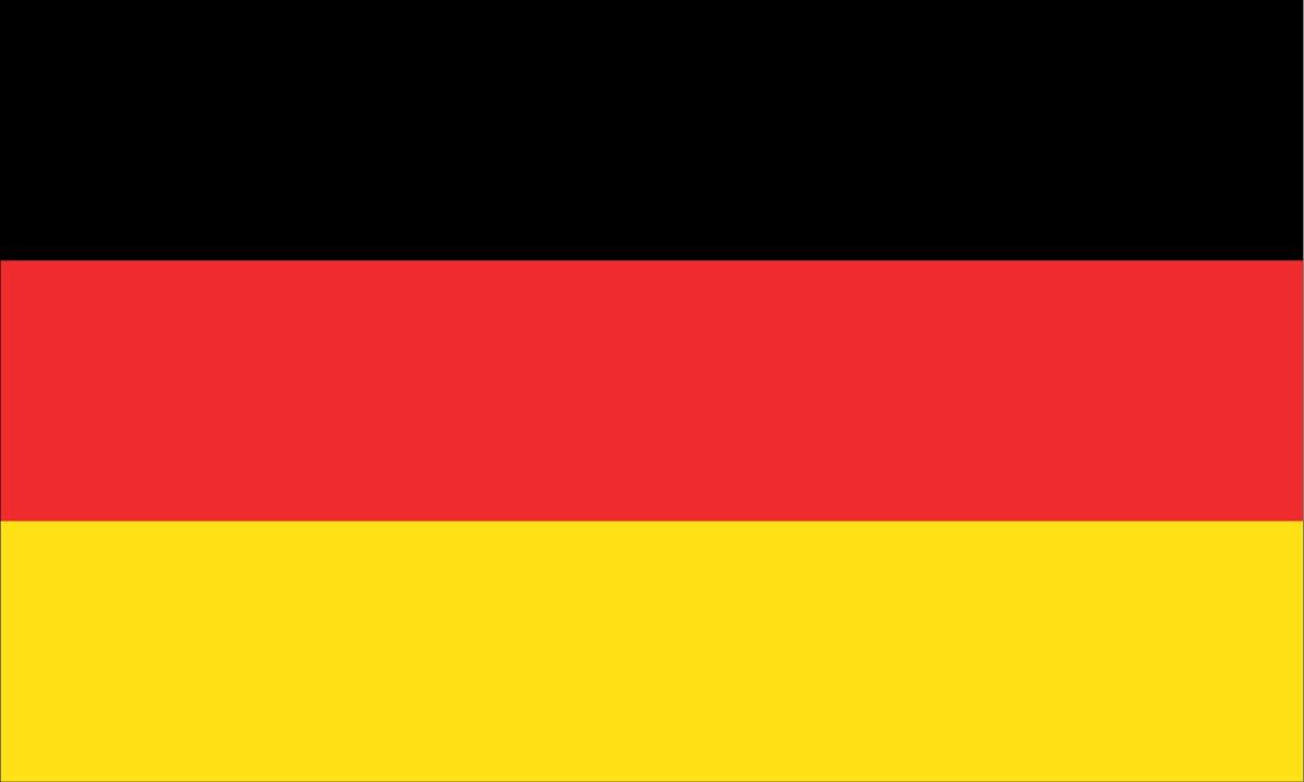 Alemanha_bandeira