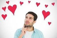 5 Diferenças entre amor e paixão