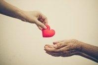 5 Atitudes altruístas que mudaram o mundo