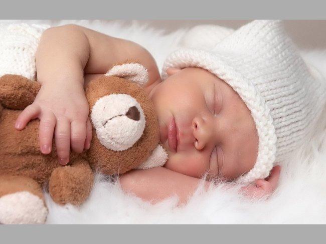 baby_dormindo