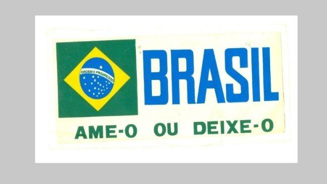 brasilameo