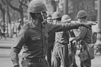 5 Características das ditaduras militares