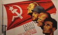 7 Características do Socialismo
