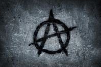 5 características de uma pessoa anarquista