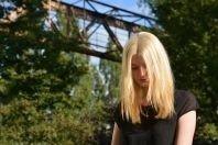 5 Características de uma pessoa introvertida