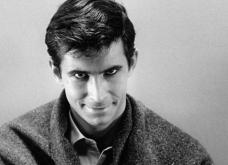 5 Traços que permitem identificar um psicopata