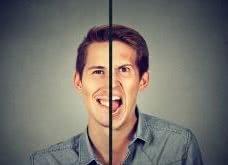 6 sintomas que ajudam a identificar uma pessoa bipolar