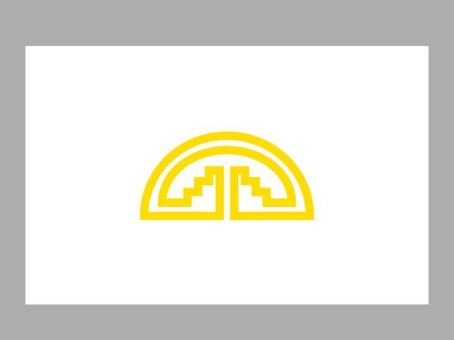 comunidade andina símbolo