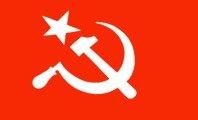 Comunismo e Socialismo