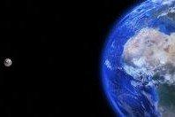 6 consequências da globalização no mundo