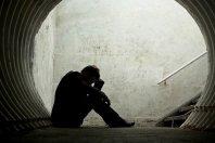 5 Sinais de que você está passando por uma Crise Existencial