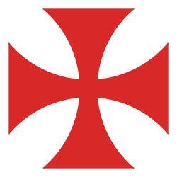 Cruz Pátea