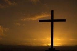 significado da cruz o que significa conceito e definição