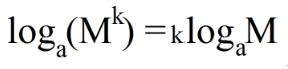log 3 - correção