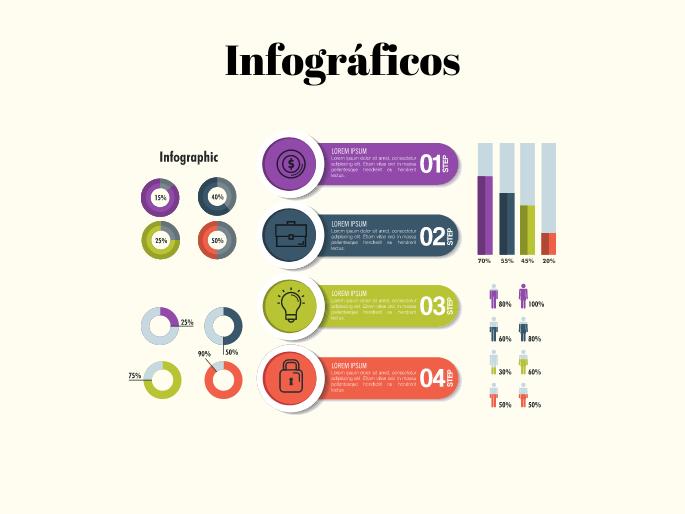 infograficos_comunicacao_visual