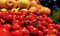Significado de Diferença de fruta e fruto