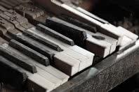 Diferença entre conserto e concerto