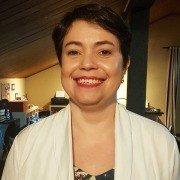 Dra. Juliana Guimarães