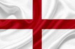 Atualização Patch Inglaterra - Brasfoot 2016 - 2017