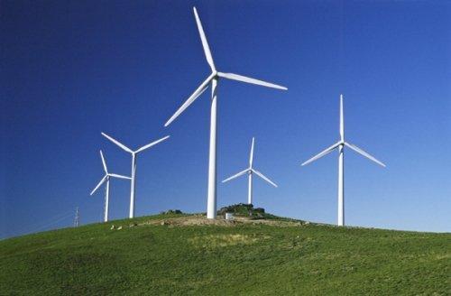 Resultado de imagem para energia do vento