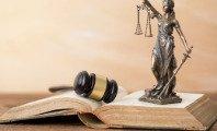 O que é o Estado Democrático de Direito
