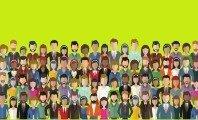 32 exemplos de valores humanos