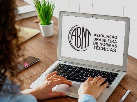 Exemplos de Formatação pelas Regras e Normas da ABNT para trabalhos acadêmicos