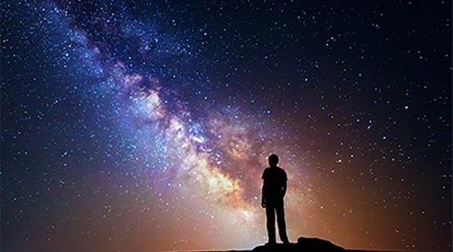 Inteligência - existencial