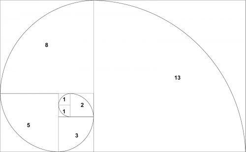 sequencia de fibonacci