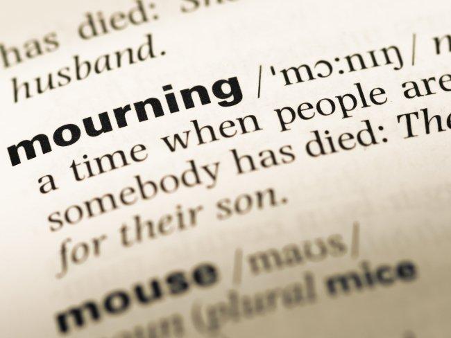 Transcrição fonética dicionário