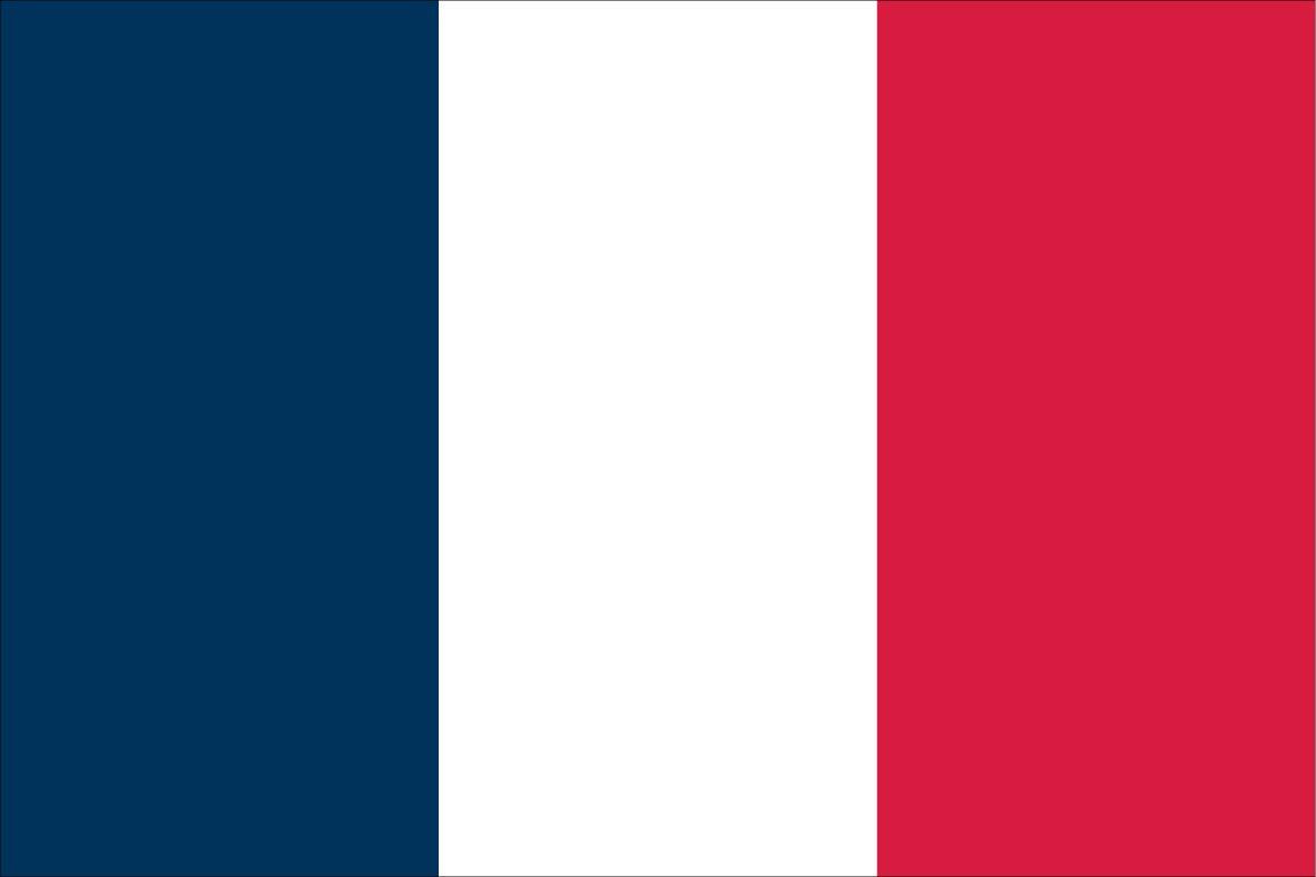 França_bandeira