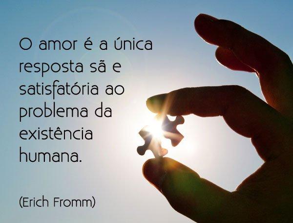 [Imagem: fromm-amor.jpg]