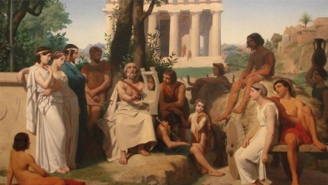 greciaescola