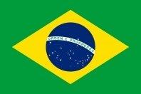 Significado do hino do Brasil