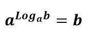 logaritmo 5
