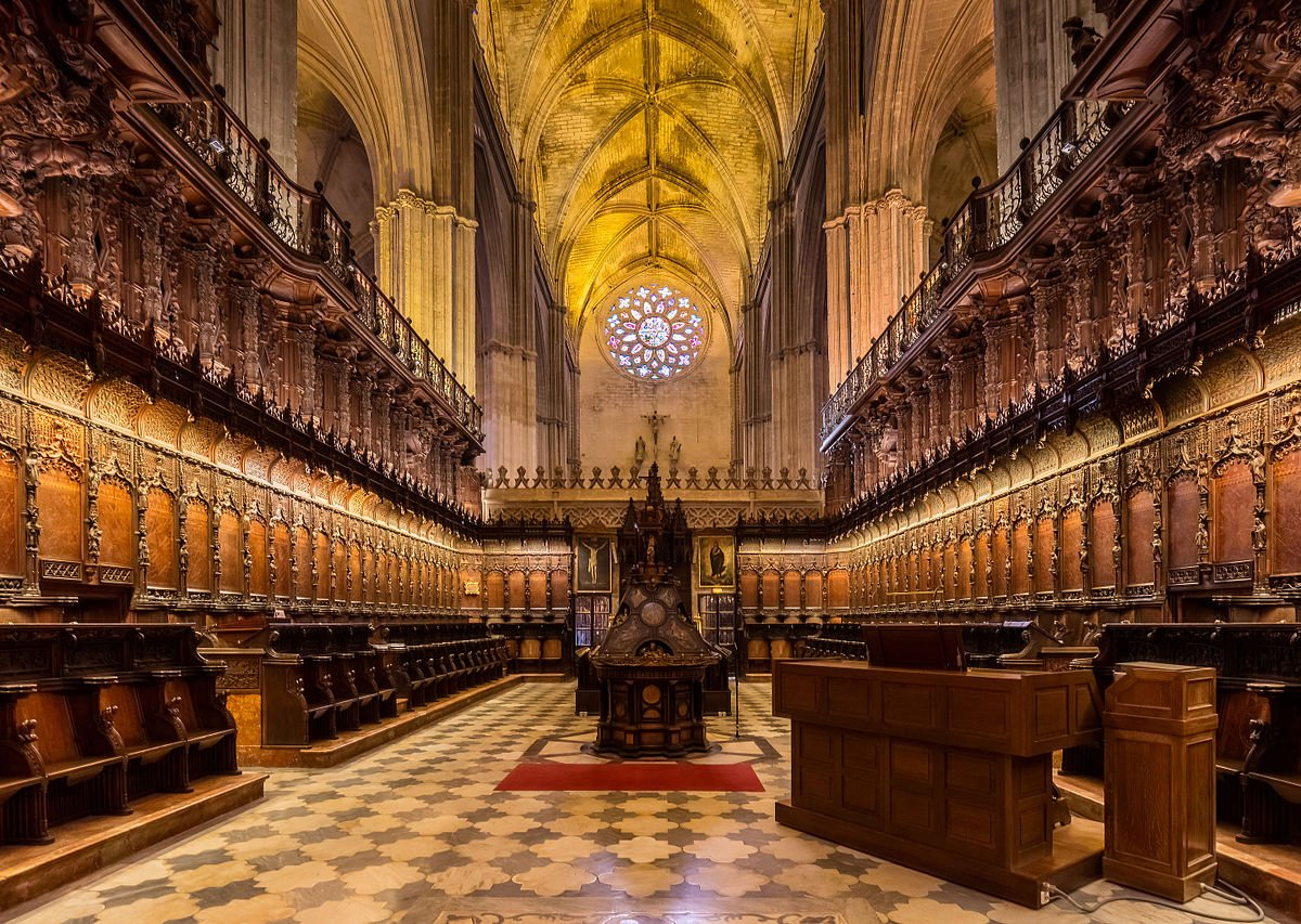 catedral_sevilha