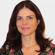 Juliana Bezerra