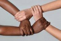 6 Livros sobre Racismo que todo mundo deveria ler