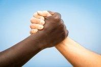 Os 5 momentos mais importantes na luta contra o preconceito e o racismo