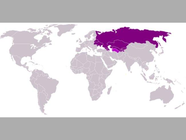 mapa CEI edit