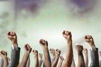 6 Momentos mais importantes da cidadania no Brasil