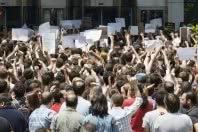 5 Momentos importantes na luta pela democracia