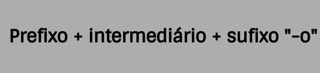 nomenclatura hidrocarbonetos