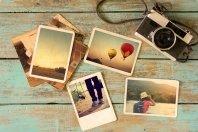 Os 4 autores que descreveram a nostalgia na perfeição
